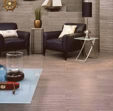 flooring sle of interceramic tile ideas