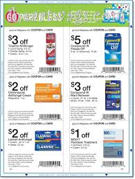 Walgreens Coupon Photo Book Code / Printable Coupons For ... Scam Awareness Or Fraud Walgreens 25 Off 150 Rebate From Alcon Dailies Shipping Coupon Code Creme De La Mer Discount Photo Book Printable Coupons For Sales Coupons Ads September 10 16 2017 Modells In Store Whitening Strips Walgreens 2day Super Savings Pass Fake Catalina And Circulating Walgensstores Calendars Codes 5starhookah 2018 Free Toothpaste Toothbrush Coupon With Kayla