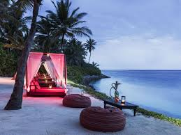 100 One And Only Reethi Rah From Fine Dining To Diving Maldives Has It All