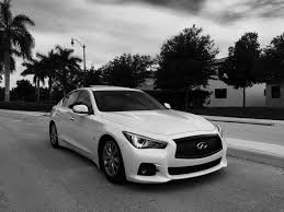 2014 Infiniti Q50 Premium 1/4 Mile Drag Racing Timeslip Specs 0-60 ... Japanese Car Auction Find 2010 Infiniti Fx35 For Sale 2018 Qx80 4wd Review Going Mainstream 2014 Qx60 Information And Photos Zombiedrive Finiti Overview Cargurus Photos Specs News Radka Cars Blog Hybrid Luxury Crossover At Ny Auto Show Ratings Prices The Q50 Eau Rouge Concept Previews A 500 Hp Sedan Automobile 2013 Qx56 Preview Nadaguides Unexpectedly Chaing All Model Names To Q Qx Wvideo Autoblog Design Singapore