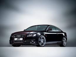 Audi A5 Coupe Mi Amore WANT Pinterest