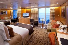 Celebrity Constellation Deck Plan Aquaclass by Celebrity Millennium Vision Cruise