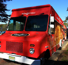 Front View Of The Stouffer's Promotional Vehicle #stouffersmac ... Home Street Food Studios Truck For Outback Steakhouse The Group Mobile Marketing Reaching Students By Multifamily Roadshow Rental How Trucks Are Serving Up Healthy To High School Keeping Your Business Rolling Bplans Steven Mathisen Art Design Packhouse Truckatt Uverse Built Apex Specialty Vehicles Theme Ideas And Inspiration
