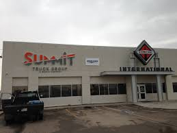 Summit Truck Group 10101 W Interstate 20, Midland, TX 79706 - YP.com Rush Truck Center Okc Hours Best 2018 Trade Street Eats Brings Food Trucks To West End Every Monday And Ford F550 Dallas Tx 5001619420 Cmialucktradercom 2017 F5 Whittier Ca 122533592 Things Do With Kids In Charlotte This Weekend Intertional Used 4200 2006 Medium Trucks The 2016 Tech Rodeo Winners Prizes Are Announced Ta Service 6901 Lake Park Beville Rd Ga 31636 Names Jason Swann Its Top Midatlantic Centres Feldman As
