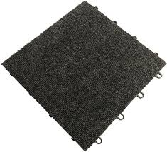 simply seamless carpet tiles how to install laminate floor howtos