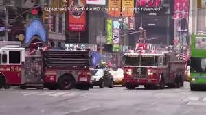 NYPD Responding Police Car & FDNY Firetrucks Horn Sound Effect On ... Fire Engine Song For Kids Truck Videos For Children Youtube My Matchboxcode 3 Truck Display Ralph And Rocky Trucks Vehicle Songs And Vehicles Emergency The Picture Heroes Of World War Ii The Austin K2 Cobraemergencyvideos Europe Fire Truck For Kids Power Wheels Ride On Game Cartoons Firefighters Rescue 1 Hour Compilation Monster Bulldozer Racing Car Lucas