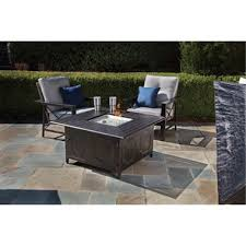 Sams Club Patio Furniture by Sams Club Patio Furniture With Fire Pit 100 Images Furniture