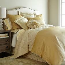 ann gish bedding luxury silk bedding by ann gish