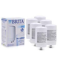 Brita Water Filter Faucet by Brita Water Filters Ebay