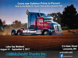 McDevitt-Trucks - The Lancaster Fair Mack Pi64t Tractors Trucks For Sale Inland Truck Centres News Pioneer Valley Chapter Aths 2013 Show Youtube Keller Rohrback Invtigates Claims Ford Rigged F250 And F350 2018 Isuzu Ftr In Manchester New Hampshire Truckpapercom Work Big Rigs Patriot Freightliner Western Star Details Mcdevitt Home Facebook Competitors Revenue Employees Owler Company Special Deliveries