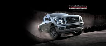 100 Inland Empire Cars And Trucks Nissan Crossovers SUVs Nissan USA