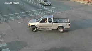 Surveillance Image Released Of Driver, Pickup Truck Suspected In SW ... Lego Police Pickup Truck Tutorial Youtube Italian With The Big Written And Blue Sirene Marshfield Two Injured In Cruiser Crash Fast Response Vehicle Wikipedia Largo Undcover Ford Bible Found Pickup Truck Stolen From Ram Factory Michigan As Lavallette Department To Try Trucks New Suvs Does It Get More America Than A Car Offers New F150 For Police Duty Niles Add Fleet But Some Question Its Pur