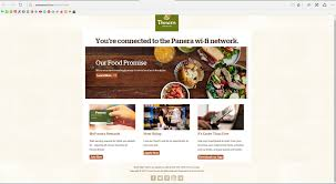 Panera $3 Off Coupon 2018 Related Keywords & Suggestions ... Meatless Monday Panera Archives Redeem Mypanera Rewards From The Panera Bread Android App 16 Fresh Hacks From A Former Employee The Krazy I Have To Take Two Consolidated Balance Sheets Santas Village Printable Coupons Online Delivery Food Basics Ontario Red Run Grill Free Soup With New Expanded Nationwide Minor Coupon Sherpa Olive Garden 50 Discount Off December 2019 Shares Hit 52week High On Buyback Outlet Sale Plans