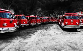 Wallpaper.wiki-Fire-Truck-red-black-white-wallpaper-1920x1200-PIC ...
