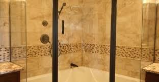 tubs menards walk in showers wonderful bathtubs menards bathtub