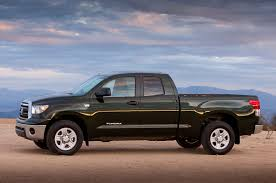 2011 Toyota Tundra Towing Capacity Chart – Modern Car For Your Family When Selecting A Truck For Towing Dont Forget To Check The Toyota Plow Trucks Page 2 Plowsite 2016 Tundra Capacity Hesser 2015 Reviews And Rating Motor Trend 2013 Ram 3500 Offers Classleading 300lb Maximum Towing Capacity 2018 Review Oldie But Goodie Revamped Hilux Loses V6 Petrol But Gains More Versus Ford Ranger Comparison Salary With Trd Pro 2017 2500 Vs Elder Chrysler Athens Tx 10 Tough Boasting Top Indepth Model Car Driver