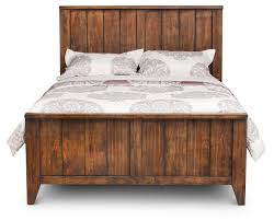 Adjustable Bed Frame For Headboards And Footboards by Beautiful Bedroom Furniture Bedroom Sets Furniture Row