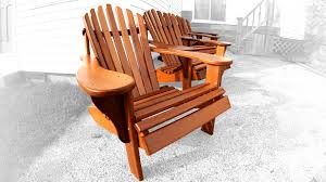 How To | Build The Ultimate Adirondack Chair – Jackman Works Adirondack Rocking Chair Plans Woodarchivist 38 Lovely Template Odworking Plans Ideas 007 Chairs Planss Plan Tinypetion Free Collection 58 Sample Download To Build Glider Pdf Two Tone Design Jpd Colourful Templates With And Stainless Steel Hdware Png Bedside Tables Geekchicpro Fniture The Most Comfortable With Ana White 011 Maxresdefault Staggering Chair Plans In Metric Dimeions Junkobots 2019 Rocking Adirondack Weneedmoreco