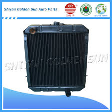5 Rows Japanese Truck Radiator 4d32 For Mitsubishi Canter - Buy ... Classic Car Radiators Find Alinum Radiator And Performance 7379 Bronco Fseries Truck Shrouds New Used Parts American Chrome Brassworks Facebook Posts For The Non Facebookers The Brassworks 5557 Chevy W Core Support Golden Star Company Gmc Truckradiatorspa Pennsylvania Dukane New Ck Pickup Suburban Engine Oil Heavy For Sale Frontier From Cicioni Inc Repair Service Sales Pa