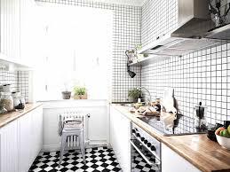white kitchen wall tiles design dr house