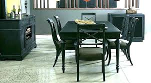 9 Piece Dining Room Set Formal Chairs Counter Height