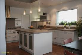 cuisine ikea pas cher solde cuisine ikea luxe cuisine pas cher affordable meuble