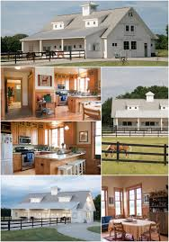 Design: Metal Barns With Living Quarters For Even Greater Strength ... Home Design Post Frame Building Kits For Great Garages And Sheds House Plan Prefab Barn Homes Inspiring Ideas Step By Diy Woodworking Project Cool Pole Garage Plans 58 And Free Diy Guides Shed Outdoor With Living Quarters Floor Materials Redneck Cost Of Morton Barns Designs 30x40 Pole Barns Check Out Our Updated Prices We Update Weekly To Blueprints Amish Country 30x50 Metal Prices