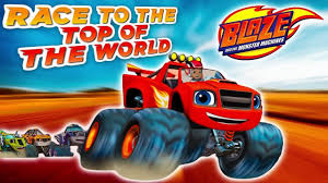 Pin By Vladis On Gameplay For Kids | Pinterest Monster Truck Game For Kids Apk Images Games For Best Games Resource Pin By Vladis On Gameplay Kids Pinterest Videos Youtube 10 Cool Trucks Racing App Ranking And Store Data Annie Structurainfo Cartoon Beamng Drive Bigfoot Car Wash Truck Wikipedia Tom And Jerry War Walkthrough 2017 Ultimate Android