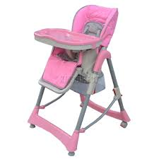 Oxo Tot Seedling High Chair by Reclining High Chair Hauck Sit N Relax Baby Childs High Chair