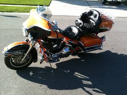 Orlando - 1,751 Motorcycles Near Me For Sale - Cycle Trader