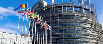 siege parlement europeen l ue va ouvrir de nouvelles négociations d adhésion avec la
