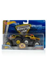 Hot Wheels Monster Jam Demolition Double Pack - Team Hot Wheels Vs ... Team Hot Wheels Hotwheels 2016 Hot Wheels Monster Jam Team Hotwheels Mud Treads 164 Review 124 Free Shipping Ebay 2017 Firestorm World Finals Son Uva Digger And Take East Rutherford Buy Scale Truck With Stunt Ramp Image 2012 Mcdonalds Happy Meal Hw Yellow Hot Wheels Monster Team Firestorm 25 Years Super Fun Blog 2 Demolition 2015 Jam Truck Error Nu Amazoncom Rc Jump Toys Games