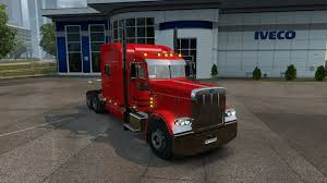 Modified Peterbilt 389 V1.2 | ETS 2 Mods - Euro Truck Simulator 2 ... Diesel Ship Engine Commonrail V12 1650 1800 Man Truck 2014 Gmc Sierra Denali Gets More Bling Luxury Tech Autoweek Led Stage Yesv12led Trucks Trailers Vehicles This Cummins Turbo 1973 D200 Rollsmokey Is Low Yet Not American Historical Society Renault Premium V 12 Mod For Ets 2 Toyota Scion Wrap V12 Arete Digital Imaging 2009 Sema Show Web Exclusive Photos Photo Image Gallery Mario Map V122 Update 126 Modhubus Wild 1964 Chevy Malibu Funny Car Was A Streetlegal 1710ci The Worlds Best Of Truck And Flickr Hive Mind