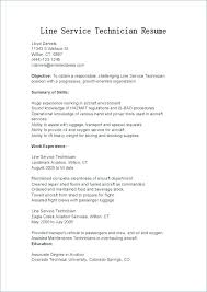 Dialysis Nurse Resume Sample Template Objective For