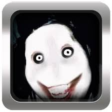 Halloween Scare Pranks 2013 by Amazon Com Scary Prank Game Appstore For Android