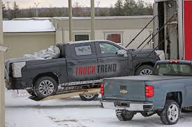 Spied! 2019 Chevrolet Silverado 1500 Amazoncom Tyger Auto Tgbc3c1007 Trifold Truck Bed Tonneau Cover 2017 Chevy Colorado Dimeions Best New Cars For 2018 Confirmed 2019 Chevrolet Silverado To Retain Steel Video Chart Unique Used 2015 S10 Diagram Circuit Symbols Chevrolet 3500hd Crew Cab Specs Photos 2008 2009 1500 Durabed Is Largest Pickup Dodge Ram Charger Measuring New Beds Sizes Lovely Pre Owned 2004