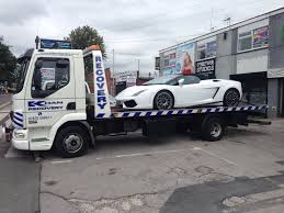 Khan Recovery Volvo Action Service Trucks Telematics Gives Aussie Truck Industry The Power Of Prediction Comparison National Moving Truck Rental Companies Prices Breakdown Recovery Stock Photos Close Brothers Vehicle Hire Images Alamy Trailer Solos Towing Roadside Assistance Pearl River County