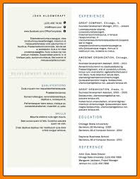 Two Column Resumeplate Yellow Grey Professional Wordplates ... 45 Free Modern Resume Cv Templates Minimalist Simple 50 Free Acting Word Google Docs Best Of 2019 30 From Across The Web Skills Based Template Blbackpubcom Elegant Atclgrain 75 Cover Letter Luxury By On Dribbble One Templatesdownload Start Making Your Doc Brochure Of