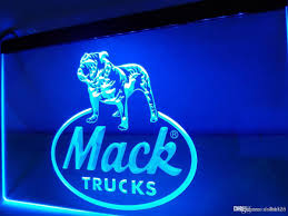 Lg138b Mack Trucks Led Neon Light Sign 12v Led Strip Lighting ... Oracle Engine Bay Led Lighting Kit 60 Rear Brake Tailgate Light Strip Bar Truck Pickup For Suv Car Interior Multicolor 8 Steps With Pictures 20 Traxxas Emaxx Deluxe Set Rclighthouse Flow Strip Trunk Light Youtube Led Strips For Trucks Lights Decor How To Install Access Bed Color Chaing Strips With Remote Sale In Barnet Xkglow App Wifi Controlled Strip Undercar Under Body Ledambient Tuning Lights Breathe New Life Into Your Vehicle 60inch X 2 With 48 Redwhite Reverse Stop Turn