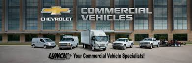 Chevrolet Dealer Milwaukee, Waukesha WI | New & Used Chevy Cars ... Lynch Chicago Inc 7335 W 100th Pl Bridgeview Il Truck Dealersnew Commercial Tow Service And Repair Center Hot Cars 2009 Kenworth T800 Rollback Sleeper For Sale Youtube 497 Photos 66 Reviews Shop Truck Driver Dennis Lynch 53 Tired From A Night Full Of 35 Used Wreckers Trucks For Sale In Dallas Tx Best Resource Superstore New Cars Burlington Wi Chevrolet Gmc Video Raiders Marshawn Runs Over Titans Dt Jurrell Casey