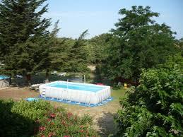 chambre d hotes argeles sur mer chambre d hôtes gîte argelès sur mer 66 mon faré