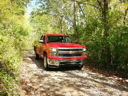 Is Chevy Silverado Success A Catalyst For 2016 Truck Sales? 2018 Chevrolet Silverado 1500 For Sale In Sylvania Oh Dave White 2013 Overview Cargurus Come Get Your Lifted Truck Today 2016 Larry H Miller Murray New Used Car Dealer Ram Chevy San Gabriel Valley Pasadena Los 2500 Sale Near Frederick Md Avalanche Wikipedia The 4 Best 4wheel Drive Trucks At Service Lafayette 2019 Pladelphia Pa Trenton Omaha Ne Gregg Young