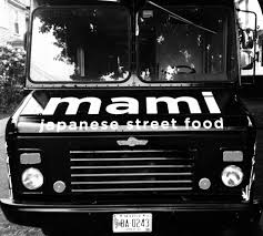 Mami Portland - Home - Portland, Maine - Menu, Prices, Restaurant ... Best Truckin Bbq Chicago Food Trucks Roaming Hunger Hoco Connect Truck Park In Howard County 2251 Best Images On Pinterest Carts Business 12 Great That Will Cater Your Portland Wedding Dtown Cart Row 1280960 Mobile Pods Rows Houstons 10 New Houstonia Eats And Treats Day 2 Patty Nguyen Zurilgen 20 Photo Cars And Wallpaper 9 Portland Outlander Oregon These Are The 19 Hottest Carts Mapped Visiting Fabulous Beautiful Scenery 5 Am Ramen