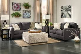 Sofa Mart Fort Collins Colorado by Furniture Olivia Dollhouse Embly Instructions Bedroom