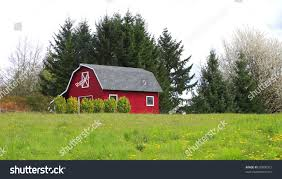 Red Barnhouse Country Stock Photo 50800921 - Shutterstock Red Barn In Arkansas Red Hot Passion Pinterest Barns New Mexico Medical Cannabis Sales Up 56 Percent Patients 74 Barnhouse Country Stock Photo 50800921 Shutterstock Rowleys Barn Home Of Spoon Interactive Childrens Dicated On Opening Day Latest Img_20170302_162810 Growers Redbarn Wet Cat Food Two Go Tiki Touring Black Market The Original Choppers By Redbarn 100 Natural Baked Beef Chews For Dogs Meet The Team Checking Out Santaquin Utah Bully Stick