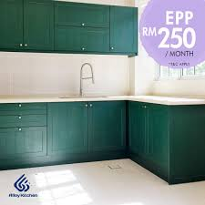 Floor Standing Kitchen Cabinets Image Cabinets And Shower Mandra