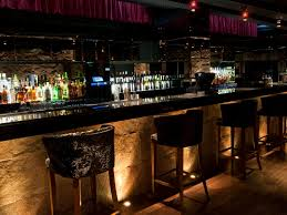 Cocktail Bar # Neo Bar Barbican , Birthday And Engagements Parties ... Cocktail Bar Neo Barbican Birthday And Engagements Parties Bars Are Fun Things To Have In The House There Is Nothing Top 10 Ldon Restaurants With Cocktail Bars Bookatable Blog 14 Ideas For Valentines Day Five Of Best Hotel Time Out Ldons Because Why Not Sip It In Style Kings Cross Pubs Nola Roman Road The Team Behind Barcelonas Dry Martini Widely Hailed As 50 Best Evening Standard