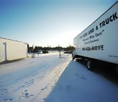 Two Men And A Truck® Of Fayetteville - Home | Facebook Two Men And A Truck The Movers Who Care Fniture Moving Truck Stock Photos Ymca Teams With Two Men And A To Help Moms Kids Greater And Durham Region Services Ajax Boss For Day Commercial Sacramento Youtube Indianapolis West Reviews Theo Walker Coowner Linkedin Holiday Dcor Store Believe In Woodinville 15 37 With More Than 4000 Movers Office Photo Tip Try Pack All Electronic