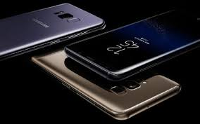 Galaxy S8 v Galaxy S9 Which Samsung phone should you really