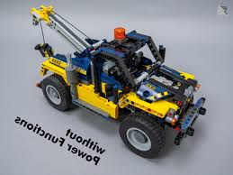 Lego Power Functions Ideas | ARDIAFM Amazoncom 118 5ch Remote Control Rc Crane Heavy Cstruction Mater Tow Truck Toy Agcrewall Electric Rc Drift Trucks Not Lossing Wiring Diagram Double E Licensed Mercedesbenz Acros Detachable Hitches Towing Equipment The Home Depot Drivers For Scanners I Need A Axial Bruder 110 Scale 6x6 Build Modify Grade El Show Videos 24h Tvirnyts Aut Carrera Custombricksde Lego Technic Model Custombricks Moc Instruction Wrecker Restoration Youtube